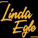 Linda Egle Signature